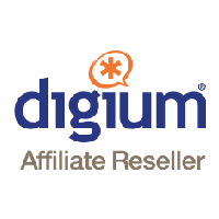 Our Partners Digium