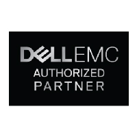 Our Partners Dell