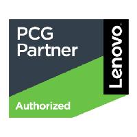 Our Partners Lenovo