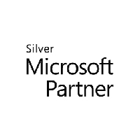 Our Partners Microsoft