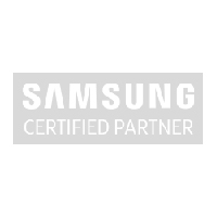 Our Partners Samsung